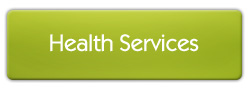 Holistic Health Services Home